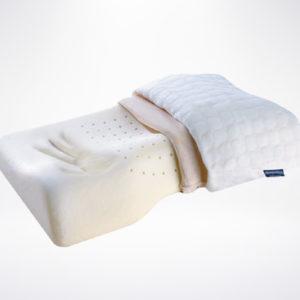 pillow_memoform_comf