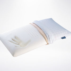 pillow_memoform_stnd