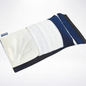 pillow_memoform_sushi