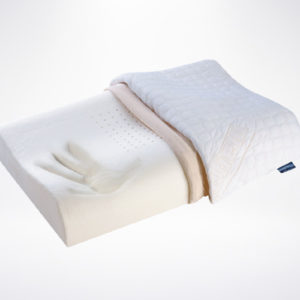 pillow_memoform_wave